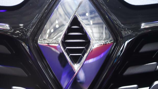autobauer-renault-kappt-erneut-seine-prognose