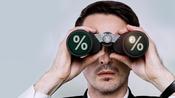 Ethische und ökologische Geldanlage: Warum nachhaltig nicht gleich nachhaltig ist