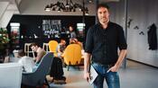 Kampfansage an WeWork: Deutscher Coworking-Anbieter Rent24 expandiert nach London