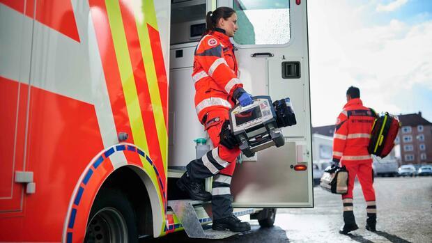 Versicherungen: Was private Unfallversicherungen leisten und was nicht