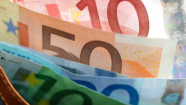 Coronakrise: Insolvenzexperten üben scharfe Kritik an staatlichem Rettungspaket