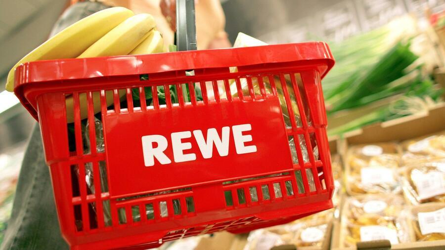 Edeka Rewe Check Wie Fair Sind Rewe Und Edeka Wirklich