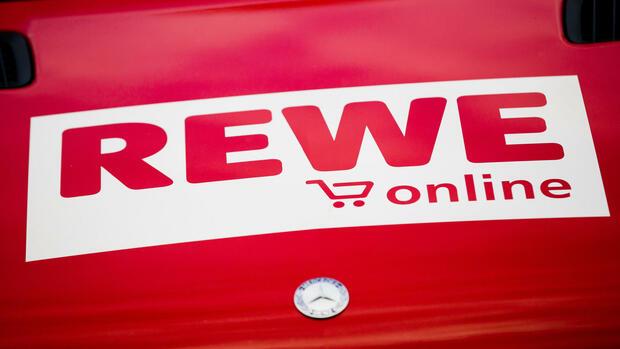 online shop rewe