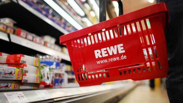 Rewe News Aktuelle Meldungen Zur Unternehmensgruppe Rewe Group