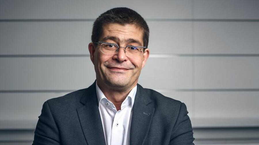 Hansgrohe Die Familie Hinter Armaturenhersteller Wird Investor