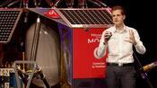 PTScientists: Berliner Raumfahrt-Start-up meldet Insolvenz an