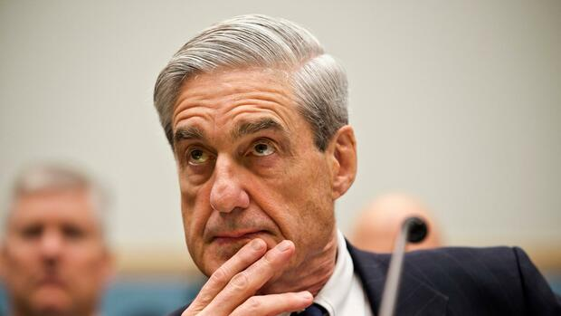 Ermittlungen zu Russland-Affäre könnten im September enden