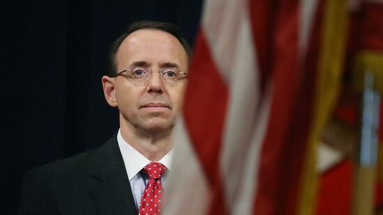 NSA-Informationen weitergegeben: FBI nimmt Frau fest