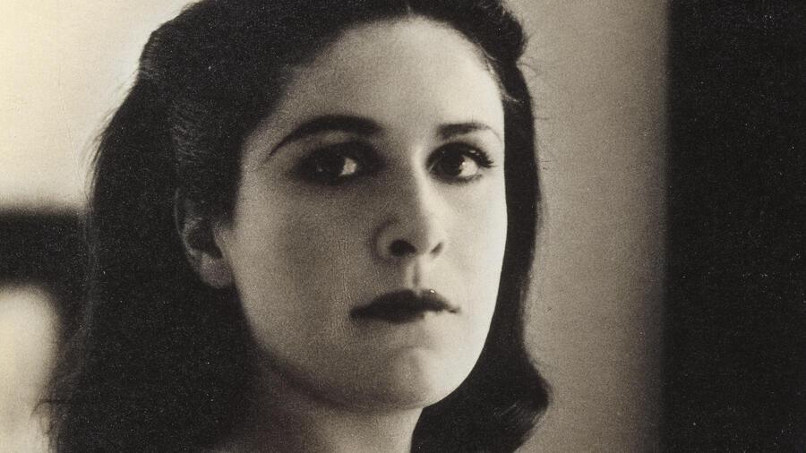 Nicht nur die Muse Picassos - In Paris ist das vollständige Lebenswerk von Dora Maar zu besichtigen