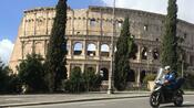 Nach der Wahl: Politische Hängepartie in Rom belastet Geschäftsklima in Italien