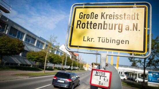 Deutschland: 28-Jähriger nach Anschlag auf BVB-Bus festgenommen