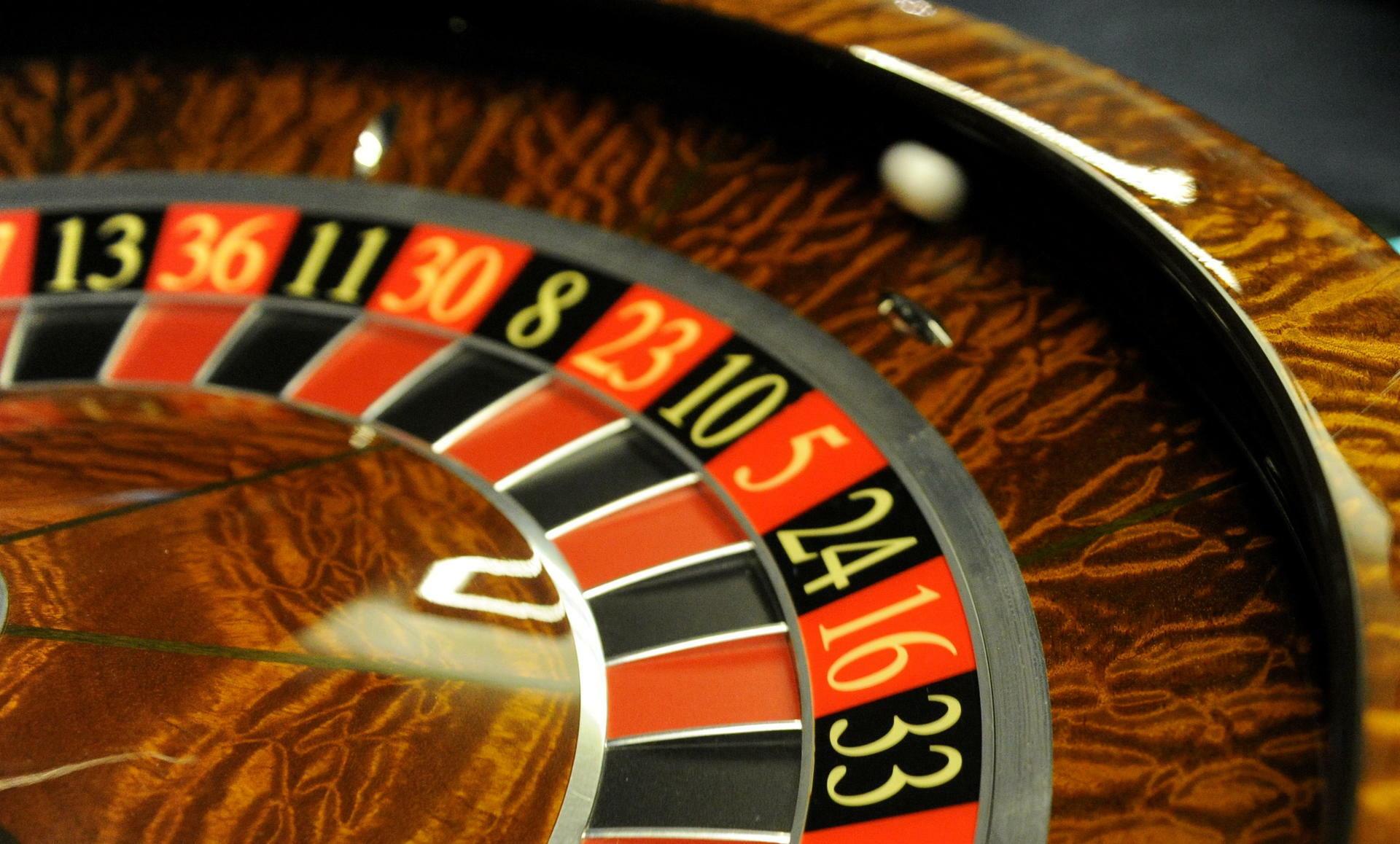 Japan Mit Kasinos Zum Las Vegas Des Fernen Ostens