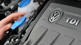14 Tsi Motor Was Vw Den Besitzern Von Tsi Motoren Empfiehlt