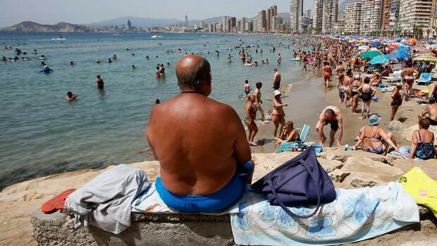 Urlaubssteuer: Reisebranche fordert Eingreifen der Politik