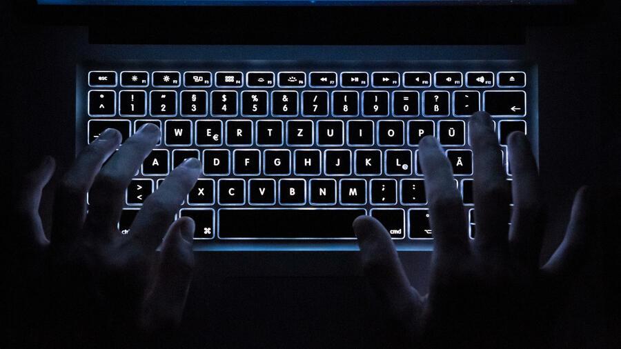 Russen hacken offenbar US-Stromversorger