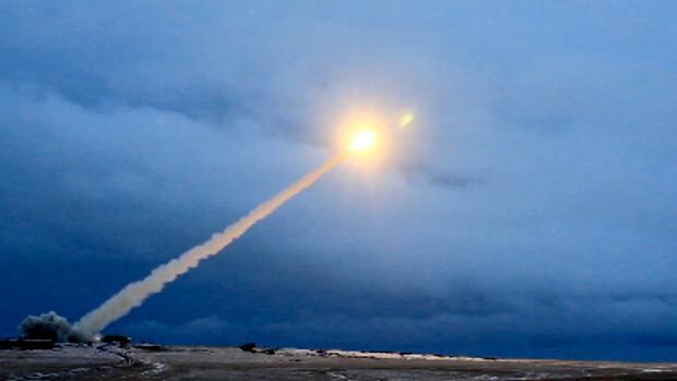 Kommentar: Großmächte entschärfen Raketenpoker: Das ist eine gute Nachricht für Trump – und den Weltfrieden