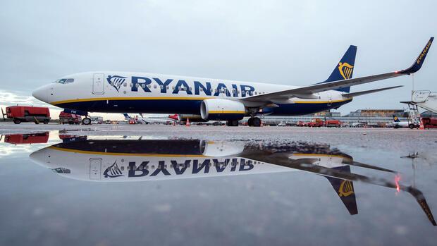 Wende bei der Billig-Airline: Ryanair will erstmals ...