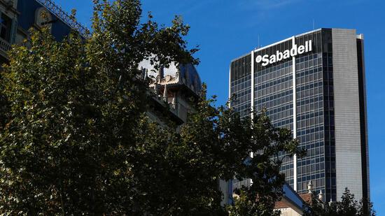 Spanische Banken prüfen Abzug aus Katalonien