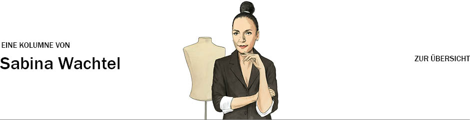 low priced c4638 76ceb Dresscode: Was Männer bei der Wahl des Anzugs beachten sollten
