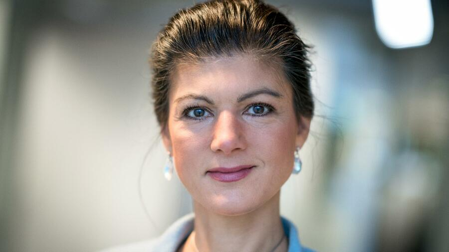 Wagenknecht How to
