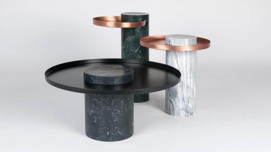 beautiful designer mobel kollektion la chance ideas. Black Bedroom Furniture Sets. Home Design Ideas