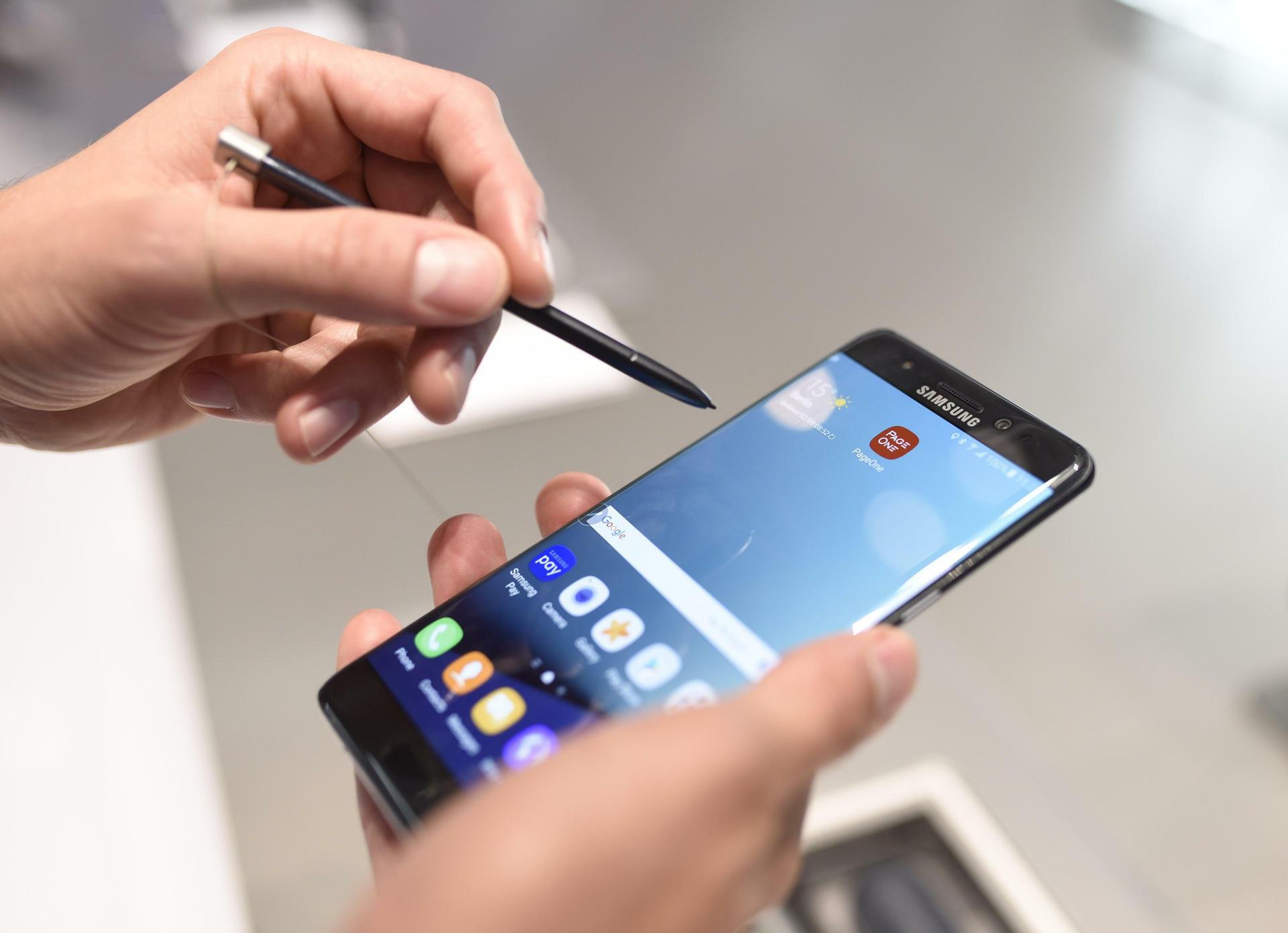 Warum sind China Handys so günstig?