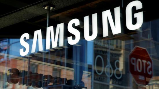 IT-Sicherheitsforscher: Schwachstellen in Samsung-Software