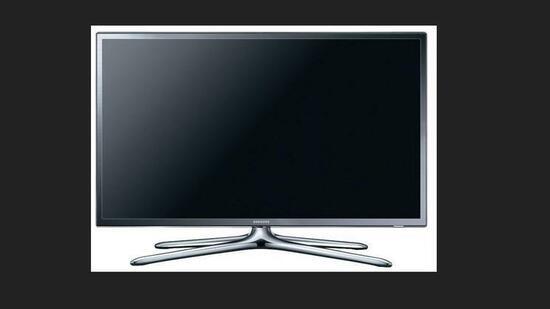 videochat per smart tv wenn der fernseher zweimal klingelt. Black Bedroom Furniture Sets. Home Design Ideas