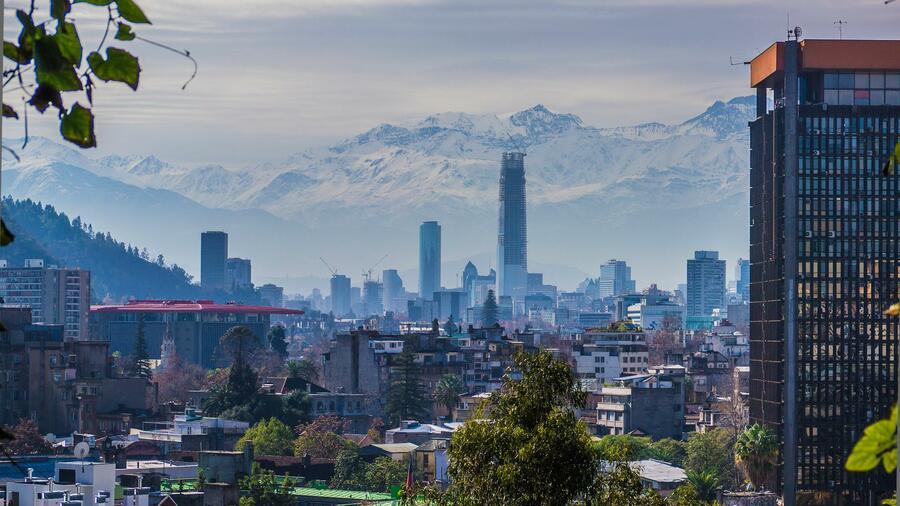 Mit Konfuzius, Kultur – und Kapital: China entwickelt sich zum Lateinamerika-Versteher