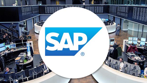 SAP-Hauptversammlung 2021: Wie viel Dividende zahlt SAP?