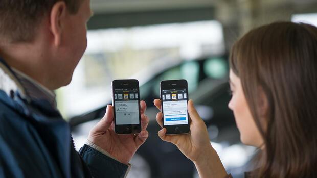 Chef 2.0: So funktioniert Personalführung im Digitalzeitalter