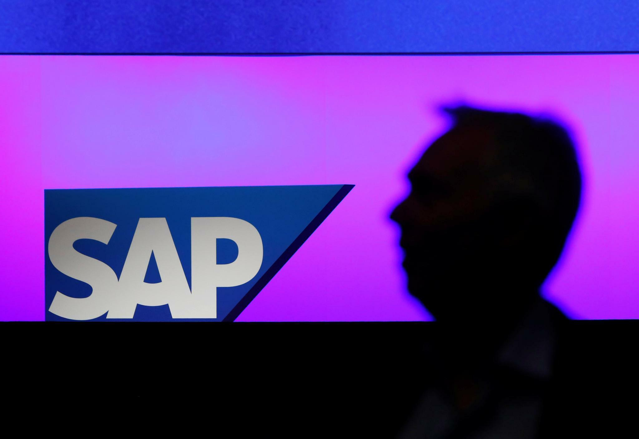 SAP: Viele Kunden misstrauen Ankündigungen