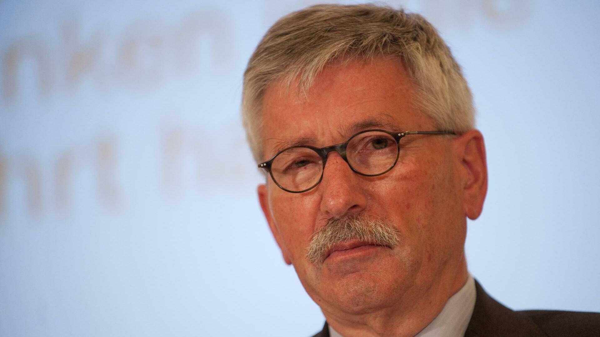 Von Sinn bis Henkel: Wer die Truppen zur Euro-Attacke sammelt
