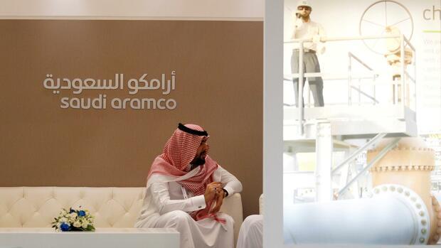 Saudi Aramco will offenbar an die heimische Börse gehen und nicht in New York