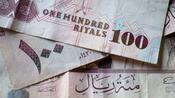 Causa Khashoggi: Mutmaßliche Ermordung Khashoggis belastet saudische Märkte
