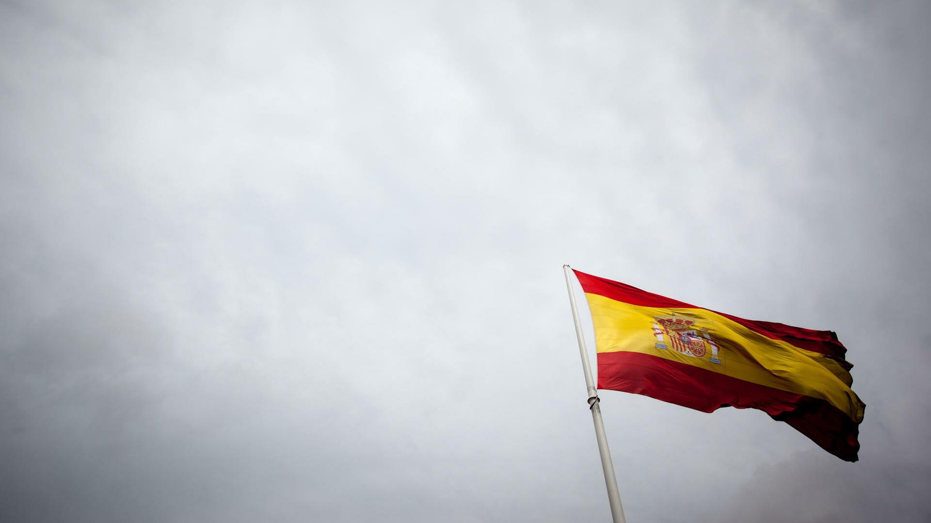 Spanien: Wirtschaft wächst wie seit zwei Jahren nicht mehr
