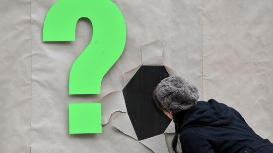 Urteil über Bewerbungen Unternehmen Müssen Absage Nicht Begründen