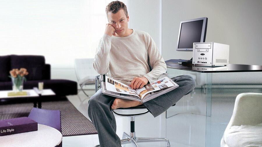 zu hause arbeiten schafft freiheiten es gibt aber auch zahlreiche pflichten quelle gms - Home Office Regelung Muster