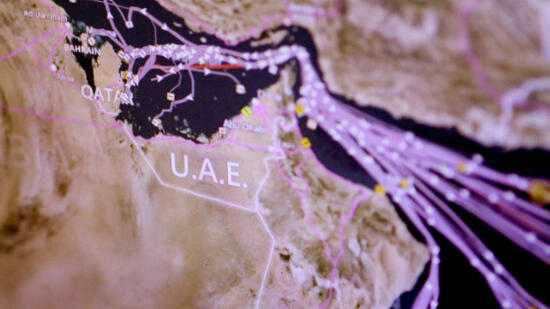 Arabische Staaten brechen Beziehungen zu Katar ab - Doha weitgehend isoliert