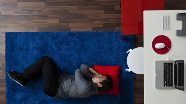 das gro e schlaf experiment. Black Bedroom Furniture Sets. Home Design Ideas
