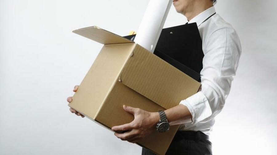 Jobwechsel Sieben Gute Gründe Zu Kündigen