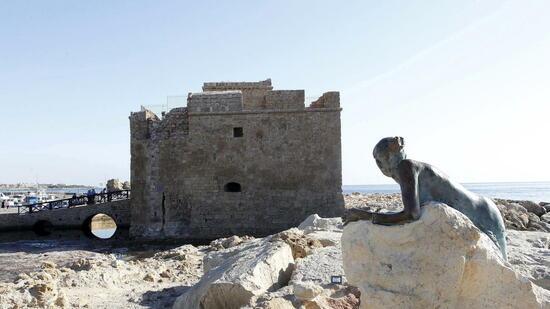 Zypern nimmt mit Verkauf von EU-Pässen offenbar Milliarden ein