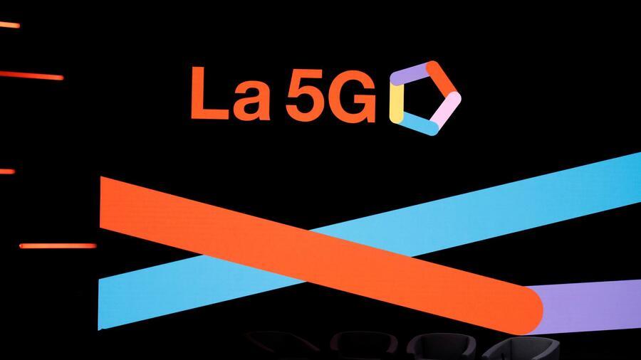 Deutsche Industrie plant eigene 5G-Campusnetze
