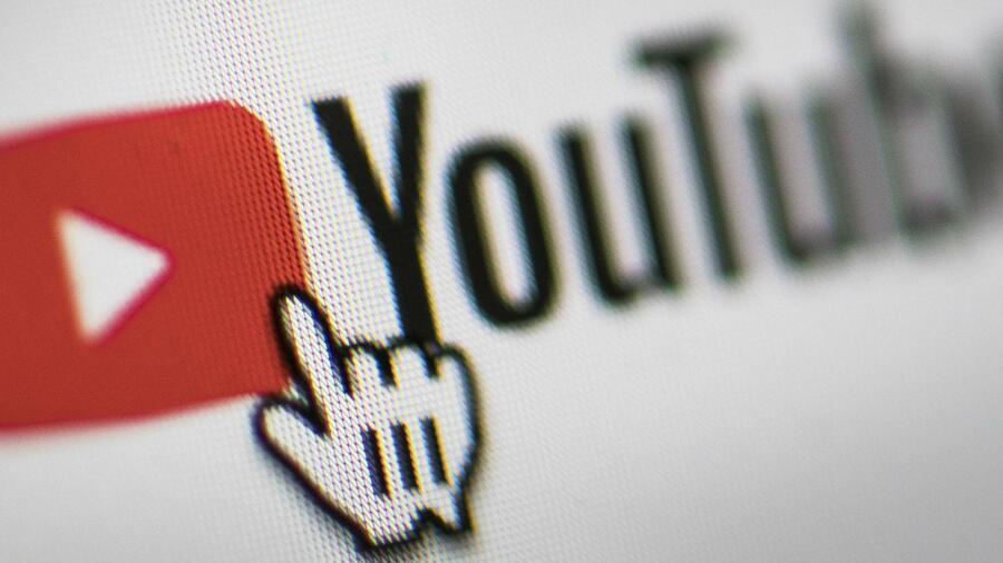 Diese Sachbücher zeigen, wie Youtube erwachsen wurde