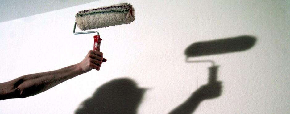 Immobilien Wann Mieter Schönheitsreparaturen Durchführen Müssen