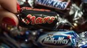 Anklage in Washington: Spionagekrimi um Mars: Hat ein Ex-Manager vertrauliche Daten geklaut?