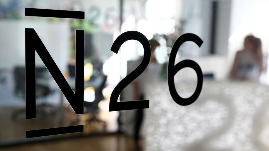 N26 fu convinto in una prima reazione che avrebbero implementato le specifiche Bafin prima della scadenza.  Fonte: Reuters