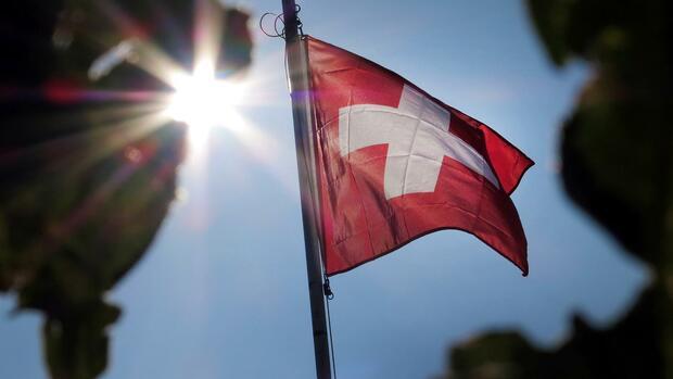 Auswirkungen der Corona-Krise: Millionäre suchen Zuflucht in der Schweiz