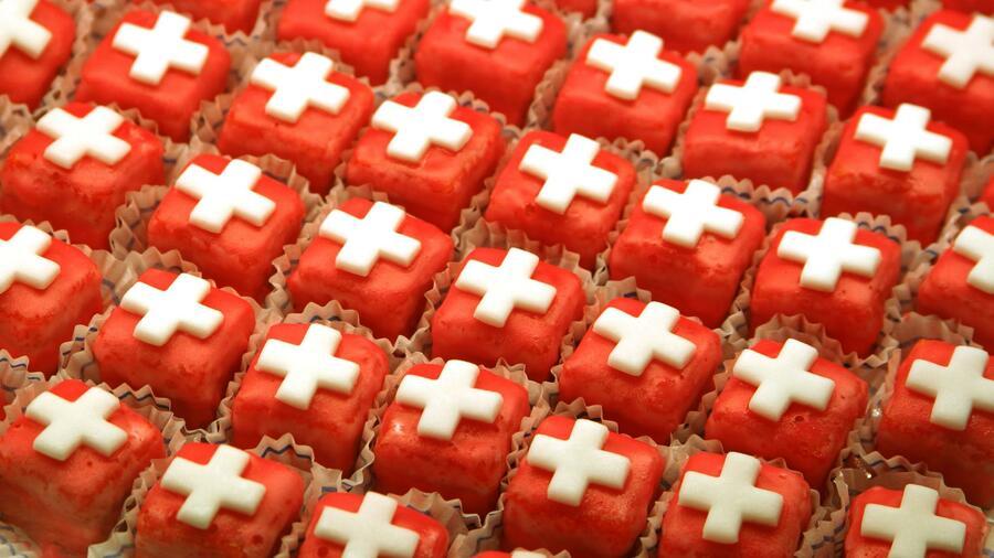 Der Schweizer Bruder Des Dax Feiert 30 Geburtstag