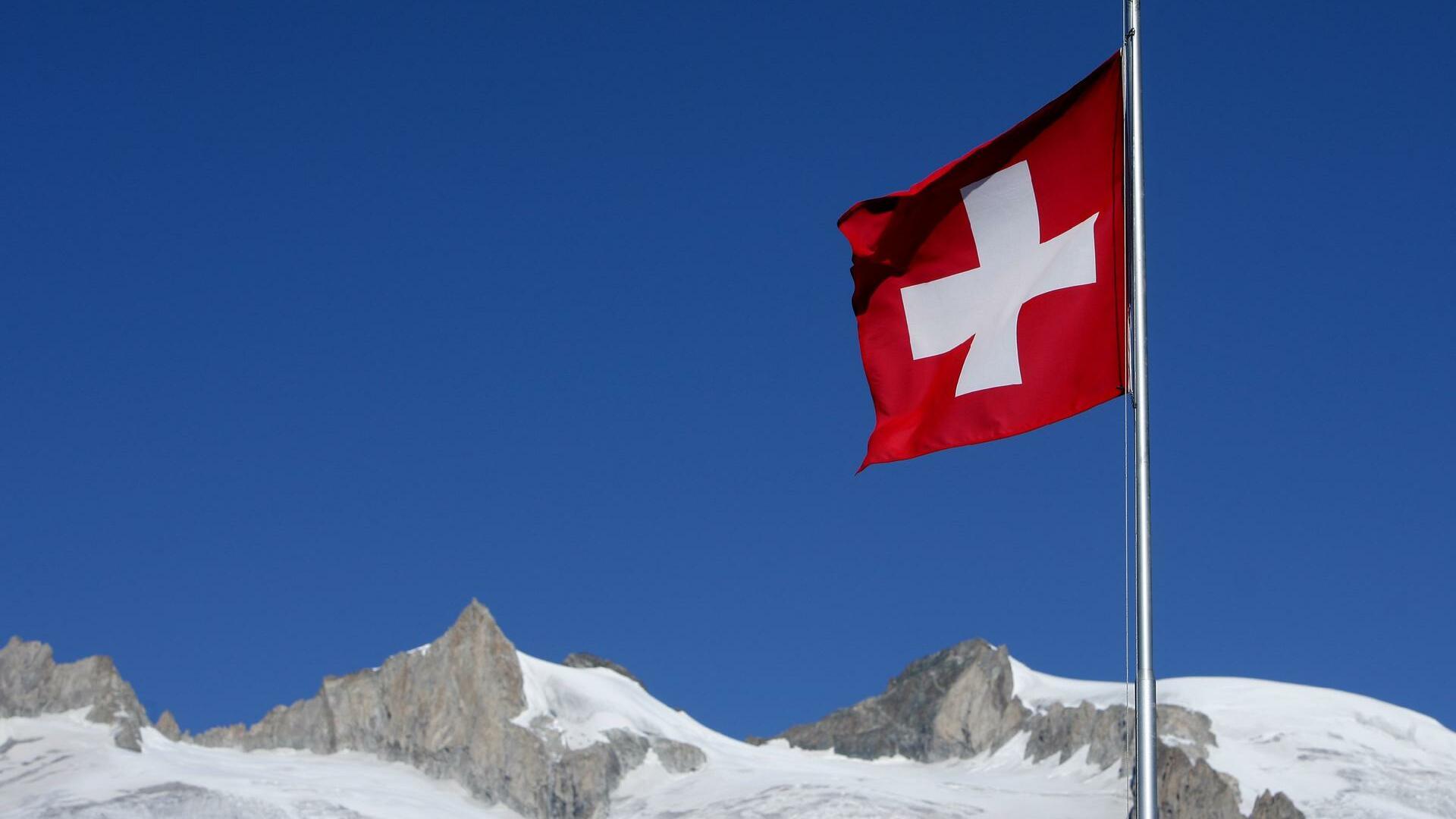 Strengere Auflagen: Schweizer Regierung will Immobilienblase eindämmen